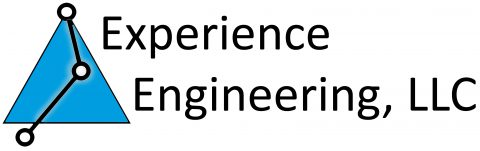 Experience Engineering, LLC